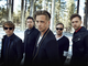 One Republic : de retour avec «Wherever I Go»!
