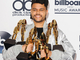 The Weeknd : le grand gagnant des Billboard Music Awards!