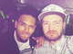 Chris Brown : une collaboration avec Justin Timberlake?