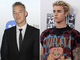 Major Lazer feat Justin Bieber et MØ : écoutez «Cold Water»