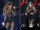 Selena Gomez : les plus belles photos de son concert à Los Angeles!