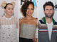 Miley Cyrus, Alicia Keys, Adam Levine reprennent «Dream On» d'Aerosmith!