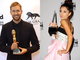 Calvin Harris : Ariana Grande en featuring sur «My Way»?