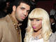 Drake : Make Me Proud, son duo avec Nicki Minaj