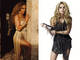 Shakira vs Jennifer Lopez : le match