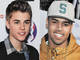 Justin Bieber ajoute Chris Brown à sa collection de featurings!
