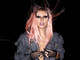 Lady GaGa: nouvel album en 2012