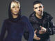 Mary J. Blige en duo avec Drake sur Mr Wrong