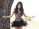 Selena Gomez : le remix dance de son tube Love You Like a Love Song