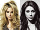 Shakira et Miley Cyrus enregistrent un duo