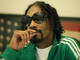 Snoop Dogg: en studio pour son nouvel album