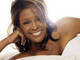 Whitney Houston enterrée samedi au New Jersey