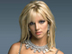 Date supplémentaire pour Britney Spears