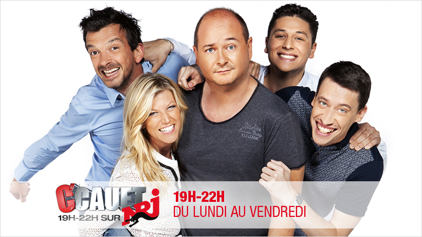 nrj chat sans inscription Poitiers