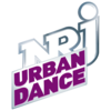 NRJ URBAN DANCE