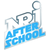 NRJ AFTERSCHOOL