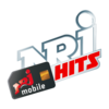 NRJ MOBILE HITS