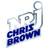 NRJ CHRIS BROWN