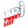 NRJ TWEET LIST