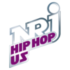 NRJ HIP HOP US