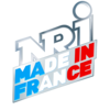 NRJ MADE IN FRANCE