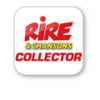 Webradio Rire & Chansons COLLECTORS