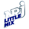 NRJ LITTLE MIX