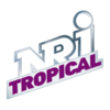 NRJ TROPICAL