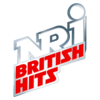 NRJ BRITISH HITS