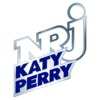 NRJ KATY PERRY
