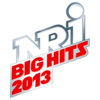NRJ BIG HITS  2013