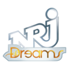 NRJ DREAMS