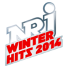 NRJ WINTER HITS 2014