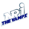 NRJ THE VAMPS