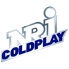 NRJ COLDPLAY