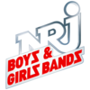 NRJ BOYS & GIRLS BAND