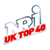 NRJ UK TOP 40