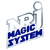 NRJ MAGIC SYSTEM