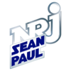 NRJ SEAN PAUL