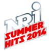 NRJ SUMMER HITS 2014