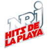 NRJ HITS DE LA PLAYA
