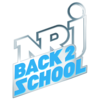 NRJ BACK 2 SCHOOL