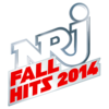 NRJ FALL HITS 2014