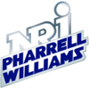 NRJ PHARRELL WILLIAMS
