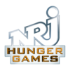 NRJ HUNGER GAMES