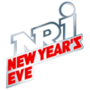 NRJ NEW YEAR'S EVE
