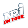 NRJ ON TOUR