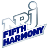 NRJ FIFTH HARMONY