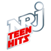 NRJ TEEN HITS