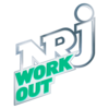 NRJ WORKOUT